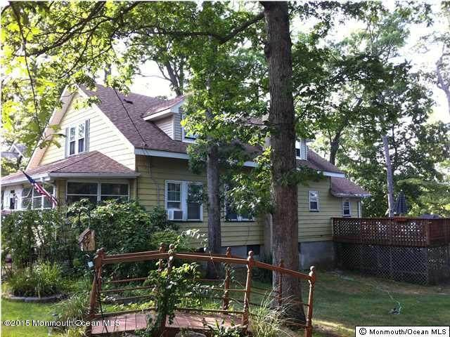 433 Barnegat Avenue, Toms River, NJ 08753 (#22114198) :: Daunno Realty Services, LLC