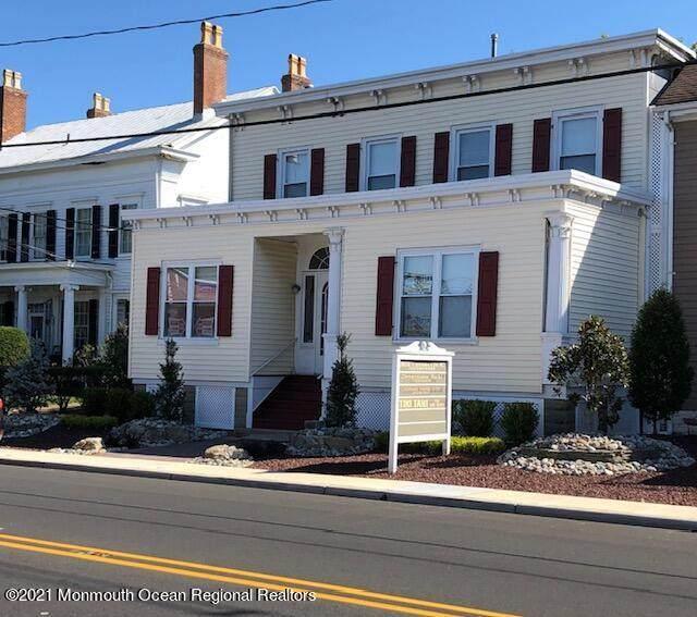 169 Main Street - Photo 1