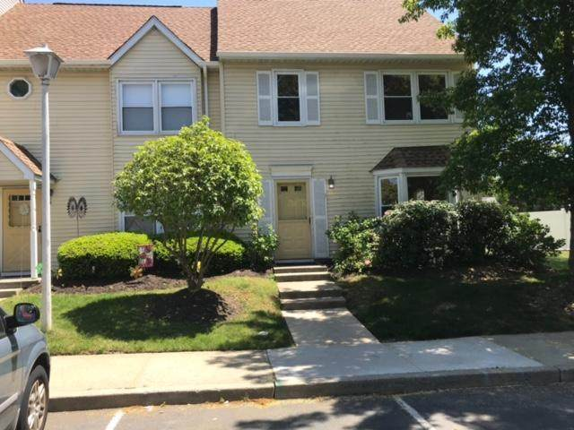 1 Independence Court, Jackson, NJ 08527 (MLS #22115204) :: The CG Group | RE/MAX Revolution