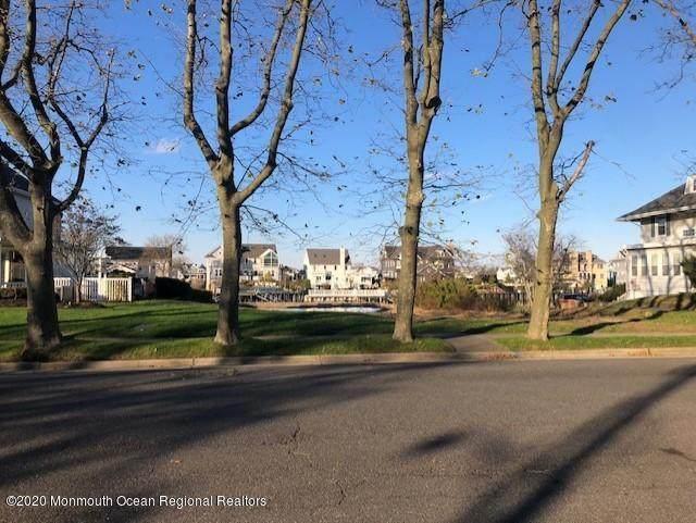 12 Inlet Terrace, Belmar, NJ 07719 (MLS #22115302) :: PORTERPLUS REALTY