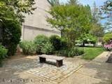 36 Claremont Court - Photo 24