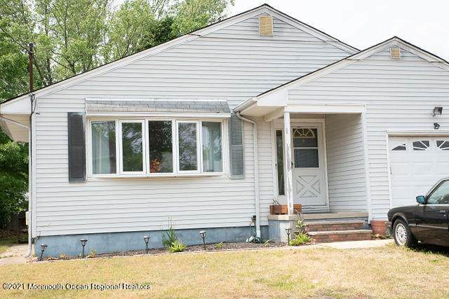 1017 Eton Way, Neptune Township, NJ 07753 (MLS #22116353) :: The MEEHAN Group of RE/MAX New Beginnings Realty