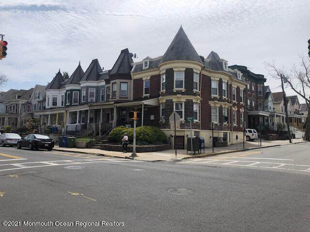 113 Market Street - Photo 1