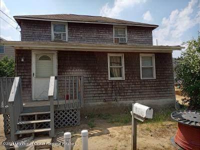 2 Cherry Street, Lakewood, NJ 08701 (MLS #22116601) :: PORTERPLUS REALTY