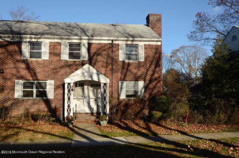 29 Manor Drive - Photo 1