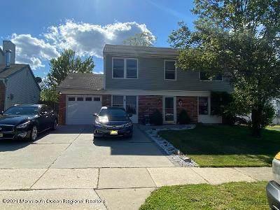 67 Village Drive, Barnegat, NJ 08005 (#22117016) :: Rowack Real Estate Team