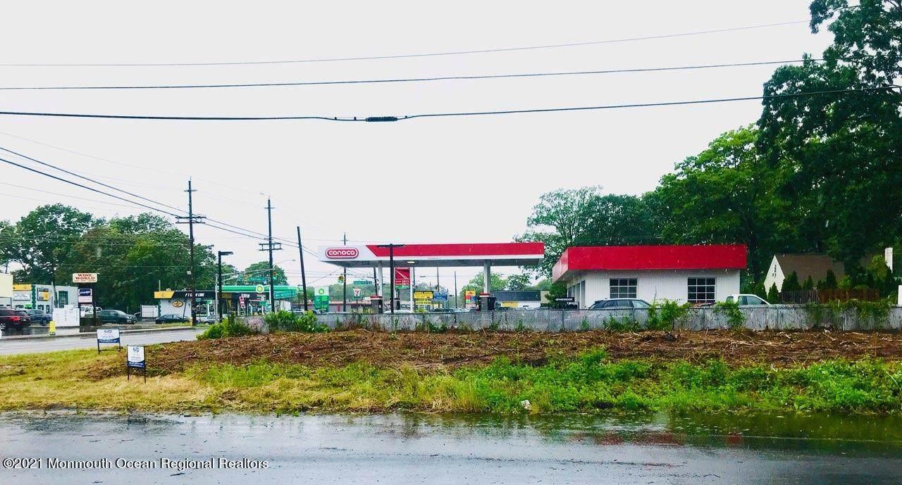 0 Route 88 - Photo 1