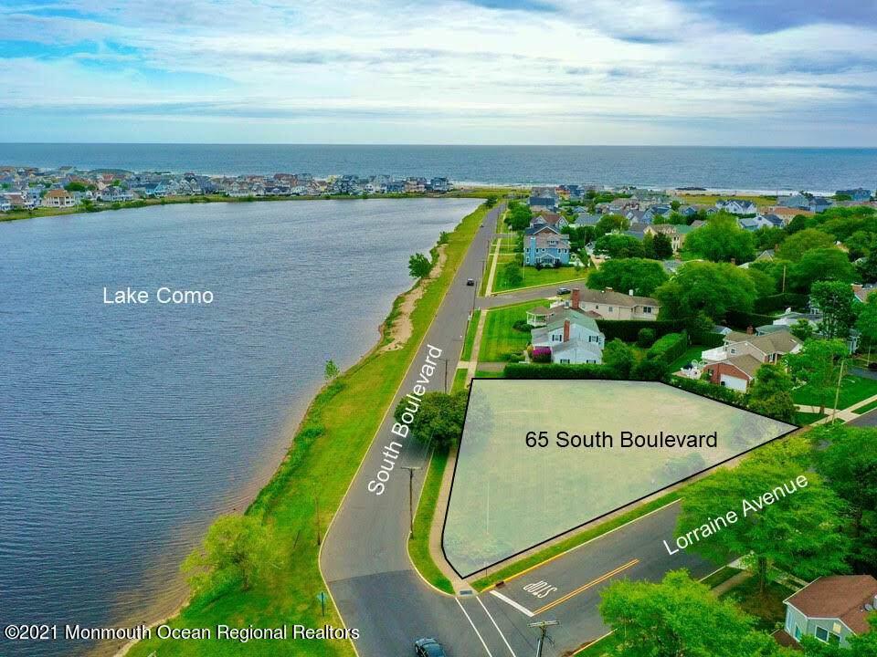 65 South Boulevard - Photo 1