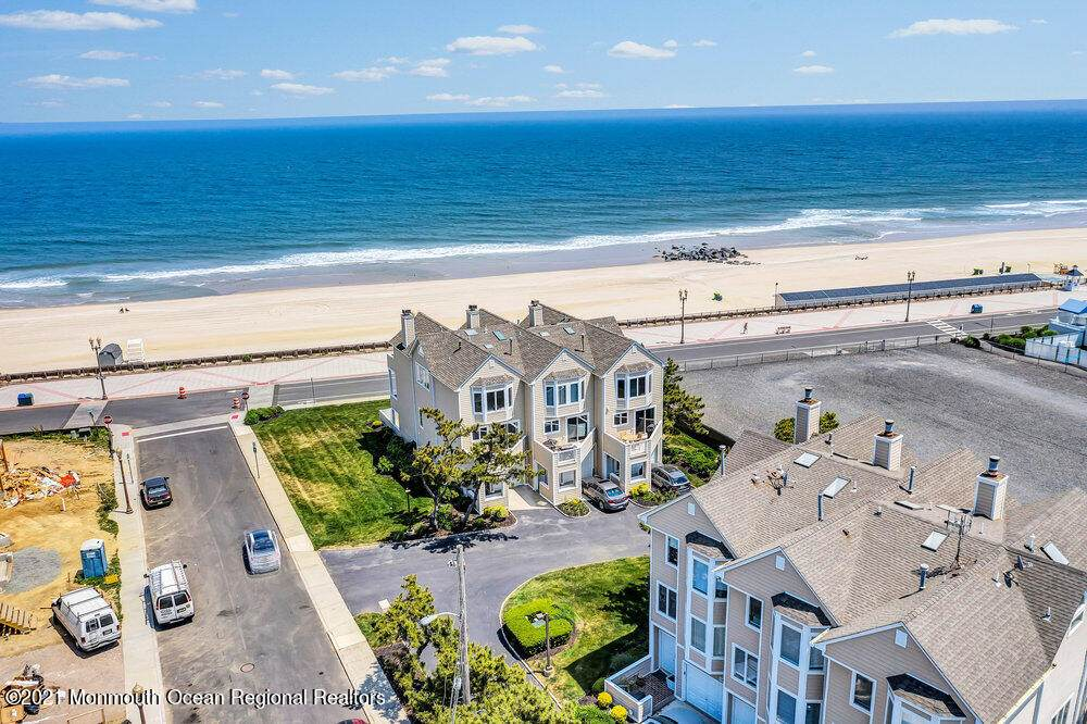 152 Ocean Avenue - Photo 1