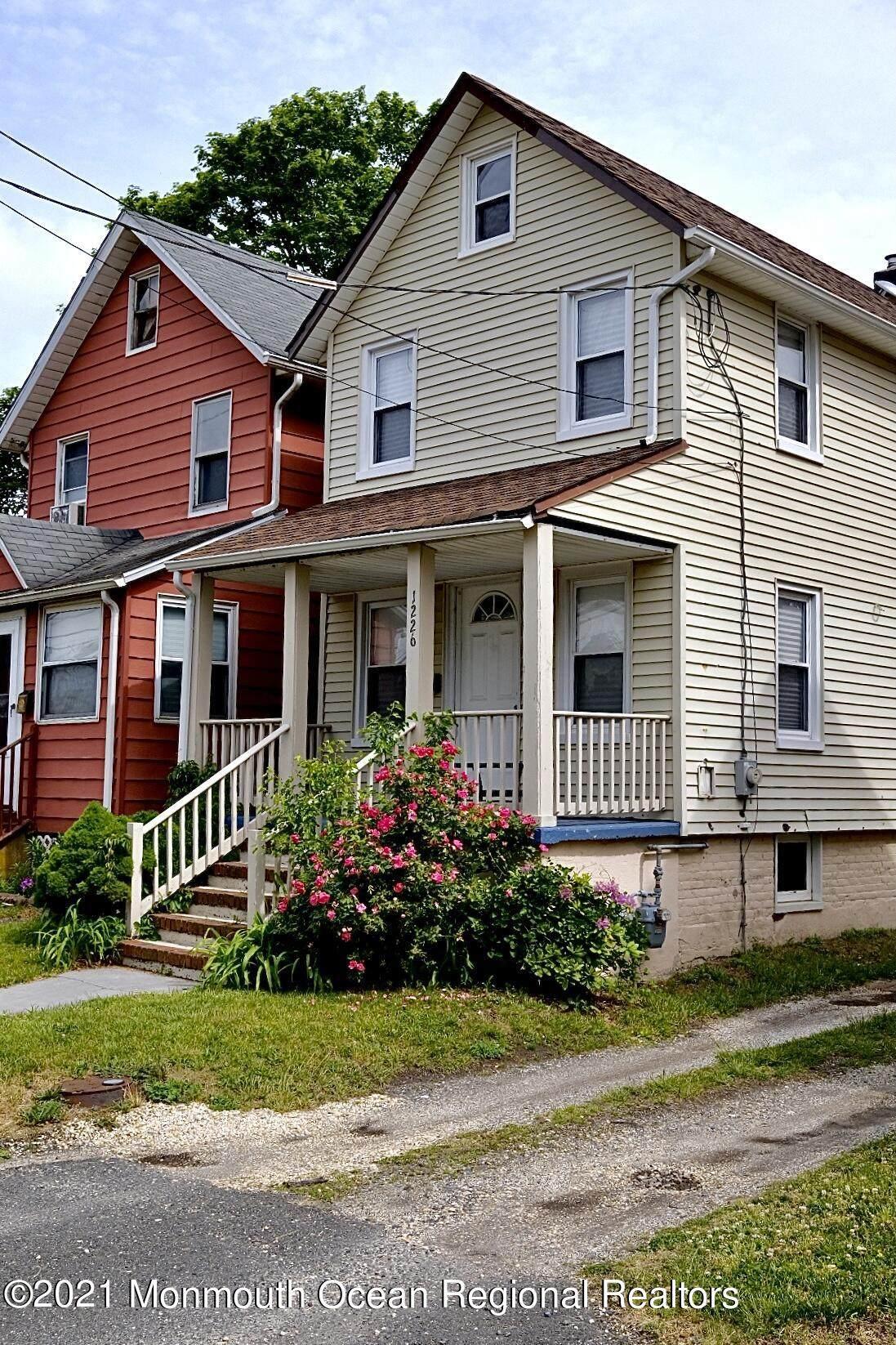 1226 Corlies Avenue - Photo 1