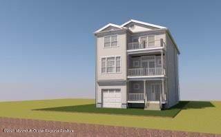 17 Ocean Terrace, Long Branch, NJ 07740 (MLS #22117869) :: The DeMoro Realty Group | Keller Williams Realty West Monmouth
