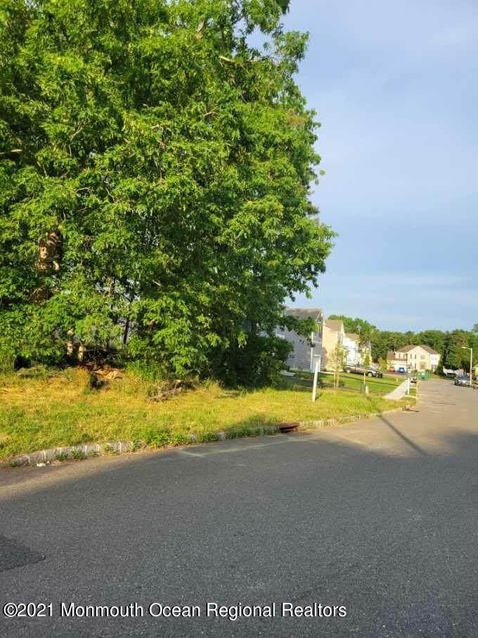10 Savannah Drive - Photo 1