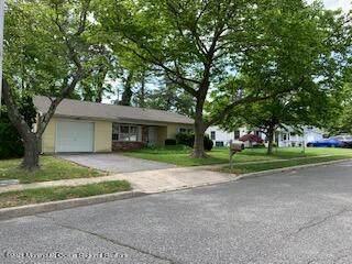 111 Beverly Drive, Barnegat, NJ 08005 (MLS #22118637) :: Kiliszek Real Estate Experts