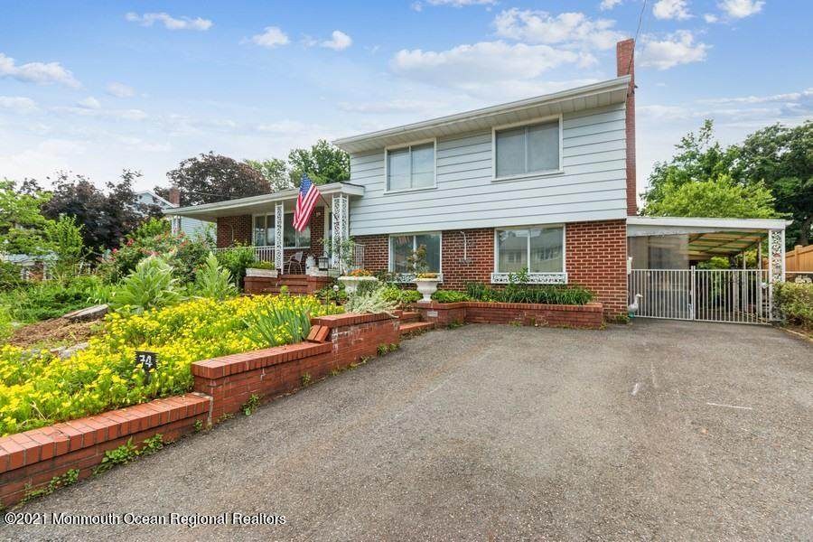 74 Valley View Road - Photo 1