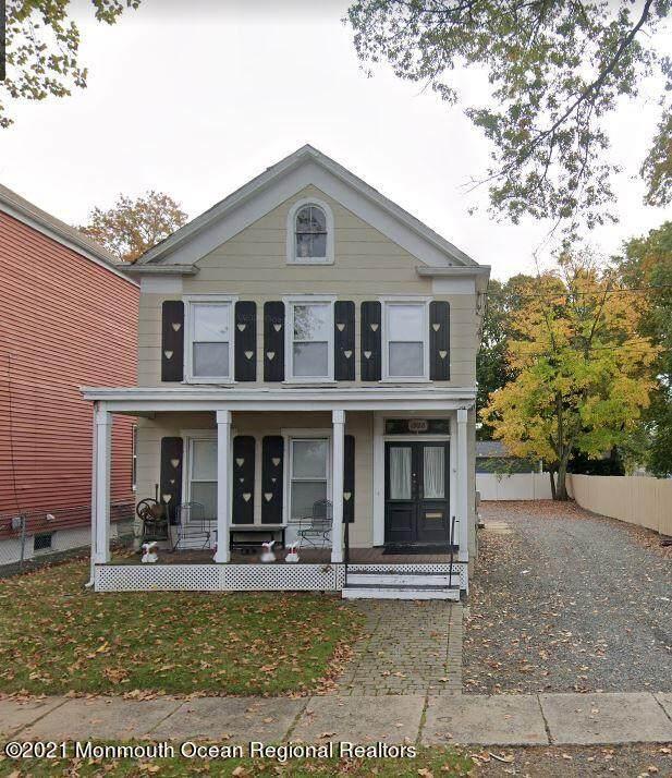 1928 Bartle Avenue, Scotch Plains, NJ 07076 (#22118869) :: Daunno Realty Services, LLC