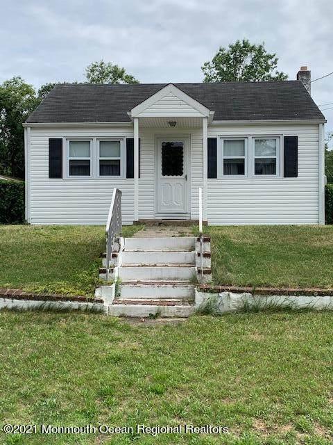 154 17th Avenue, Brick, NJ 08724 (#22118932) :: Daunno Realty Services, LLC