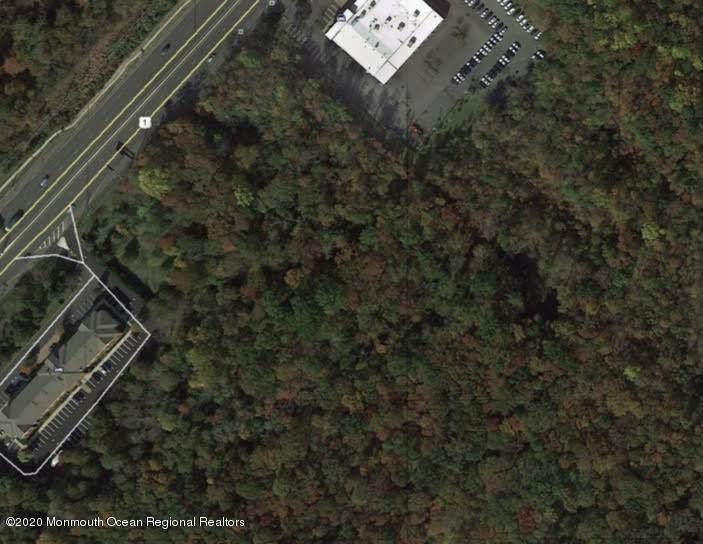 3462 Us Highway 1 - Photo 1