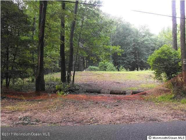 2 Huneke Way, Millstone, NJ 08535 (MLS #22120492) :: PORTERPLUS REALTY