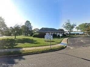 135 Port Royal Drive, Toms River, NJ 08757 (MLS #22121048) :: The Sikora Group
