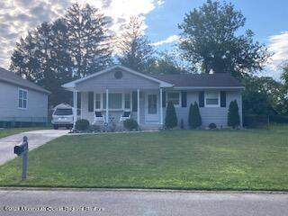 124 National Union Boulevard, Little Egg Harbor, NJ 08087 (MLS #22121485) :: The MEEHAN Group of RE/MAX New Beginnings Realty