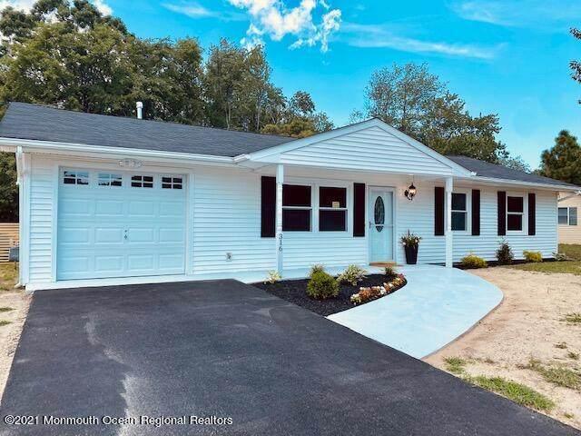 316 Lawrence Drive, Lanoka Harbor, NJ 08734 (MLS #22121812) :: The MEEHAN Group of RE/MAX New Beginnings Realty