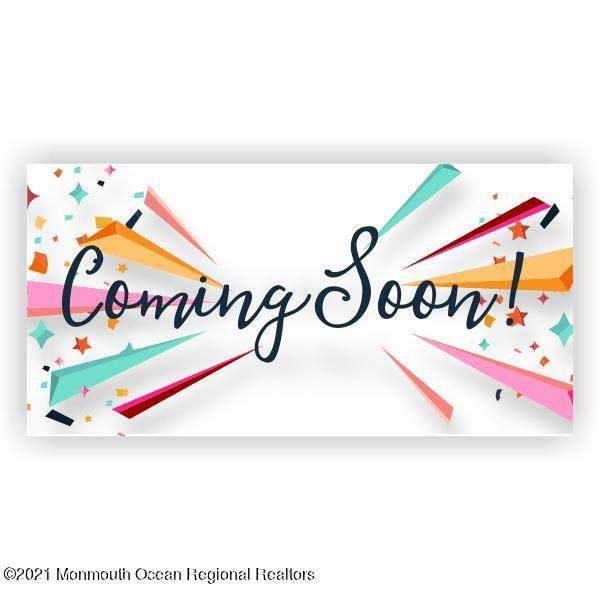 28 Lockwood Avenue, Howell, NJ 07731 (MLS #22121968) :: Corcoran Baer & McIntosh
