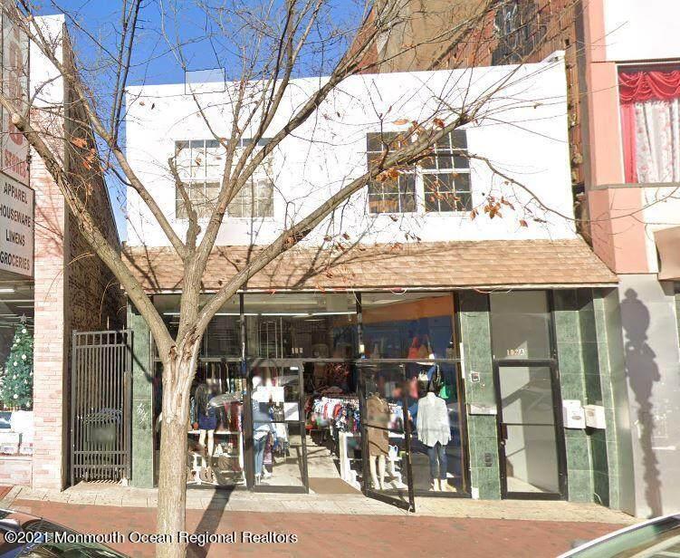 102 Smith Street - Photo 1