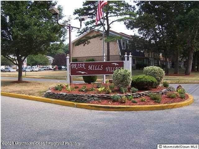 36 Briar Mills Drive - Photo 1