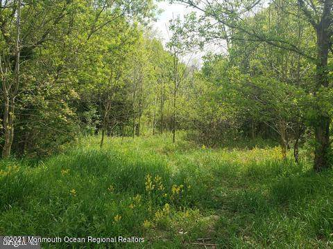 0 Forge Road - Photo 1