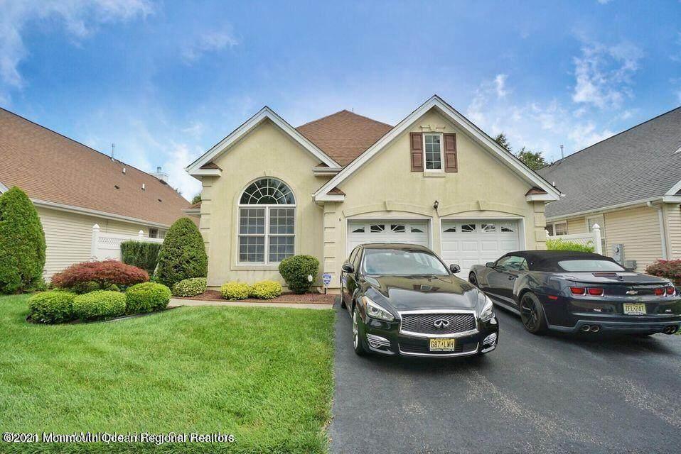 6 Chesapeake Drive - Photo 1