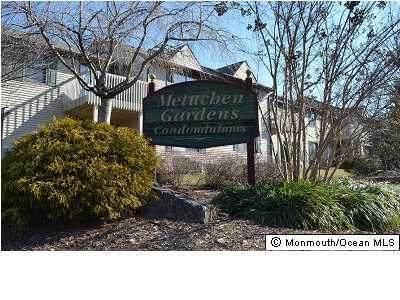40-13 Prospect Street, Metuchen, NJ 08840 (MLS #22124209) :: PORTERPLUS REALTY
