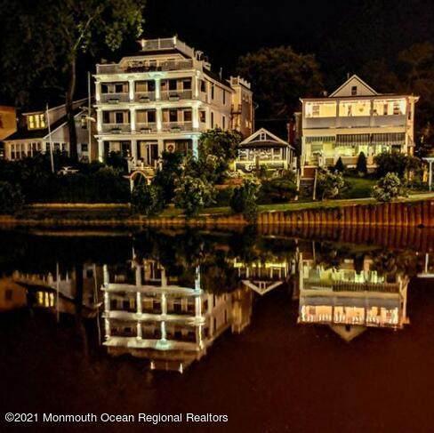 100 Lake Avenue, Ocean Grove, NJ 07756 (MLS #22124476) :: The MEEHAN Group of RE/MAX New Beginnings Realty