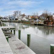20 Sandy Point Drive - Photo 1