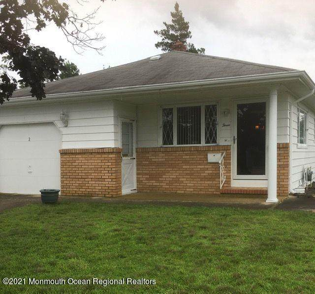 3 Anguilla Lane, Toms River, NJ 08757 (MLS #22125020) :: The MEEHAN Group of RE/MAX New Beginnings Realty
