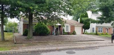 9 Beacon Drive, Barnegat, NJ 08005 (MLS #22125401) :: William Hagan Group