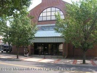 215 Main Street, Toms River, NJ 08753 (MLS #22125610) :: The Debbie Woerner Team
