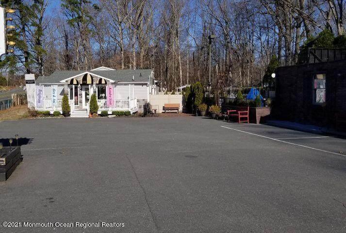 200 County Line Road - Photo 1