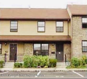 24 Village Green Way, Hazlet, NJ 07730 (MLS #22128477) :: Team Gio   RE/MAX