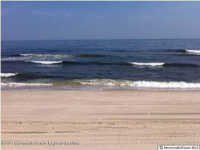 2 Mount Street, Bay Head, NJ 08742 (MLS #22129395) :: Provident Legacy Real Estate Services, LLC