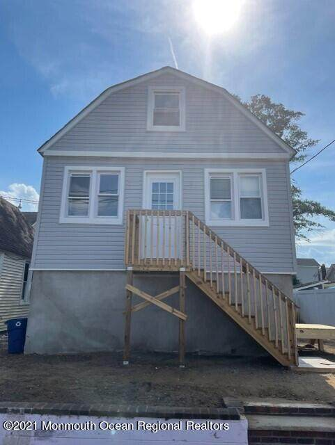 64 Center Avenue, Keansburg, NJ 07734 (MLS #22129762) :: The DeMoro Realty Group | Keller Williams Realty West Monmouth