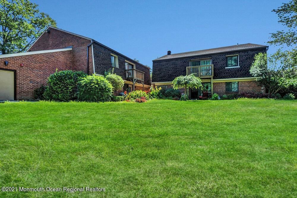 610 Meadowwood Lane - Photo 1