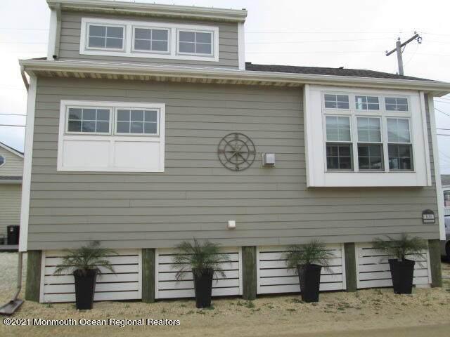 105 W Bonita Way, Lavallette, NJ 08735 (#22130570) :: Rowack Real Estate Team
