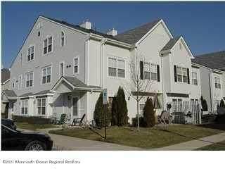 25 Watson Court #1000, Howell, NJ 07731 (MLS #22131122) :: William Hagan Group