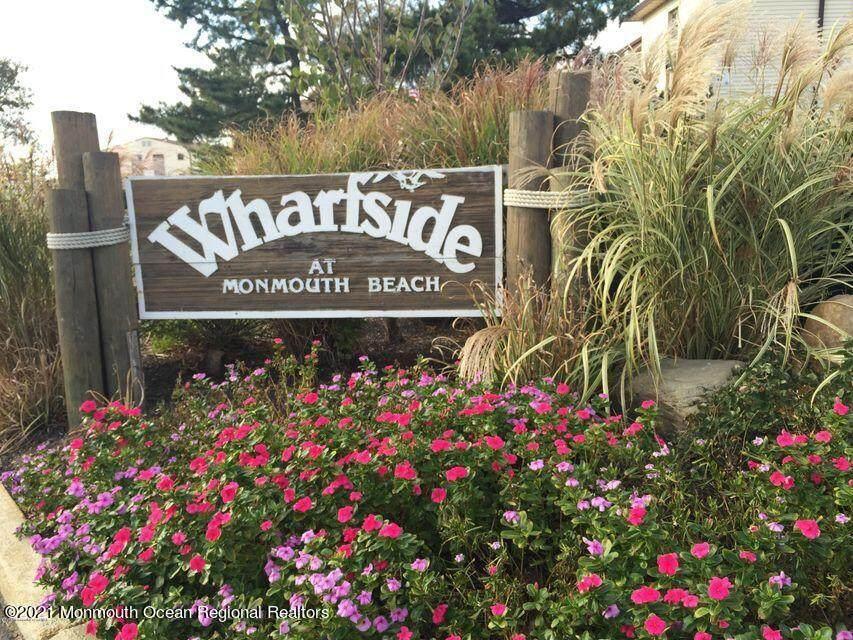 104 Wharfside Drive - Photo 1