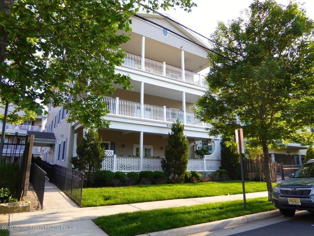 508 Monroe Avenue - Photo 1