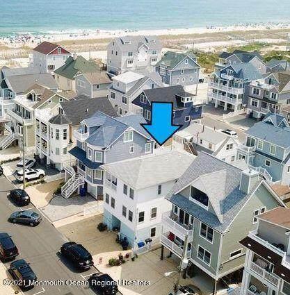 21 Coolidge Avenue, Ortley Beach, NJ 08751 (MLS #22131678) :: William Hagan Group