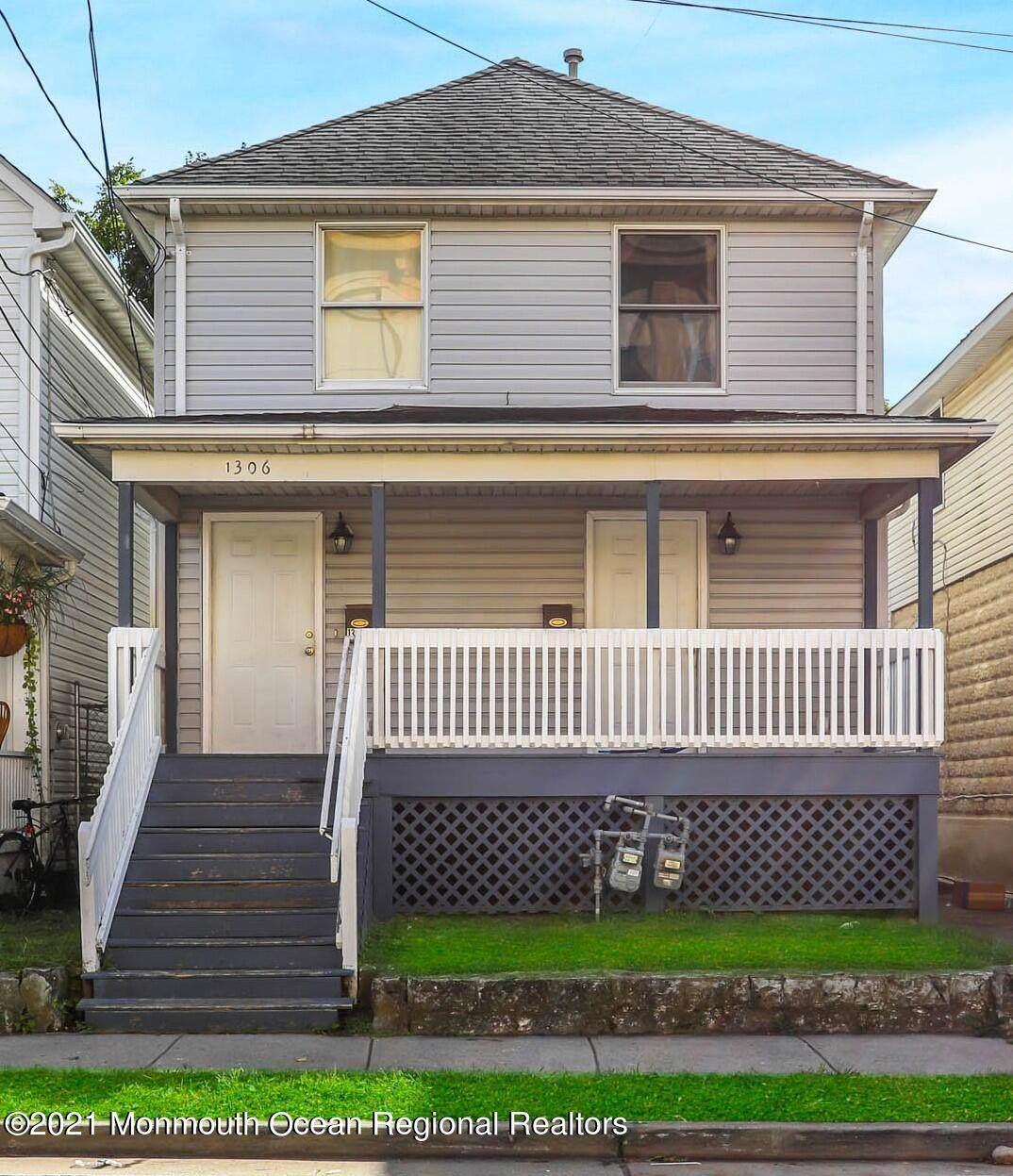 1306 Mattison Avenue - Photo 1