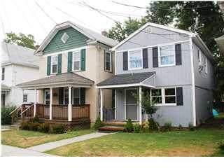 260-262 Mechanic Street, Red Bank, NJ 07701 (MLS #22133159) :: William Hagan Group