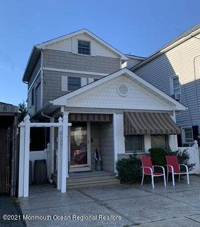 57 Porter Avenue, Seaside Park, NJ 08752 (#22134202) :: Daunno Realty Services, LLC