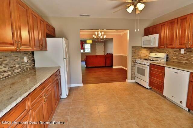 3 River Lane #132, Brick, NJ 08724 (MLS #22134970) :: The DeMoro Realty Group   Keller Williams Realty West Monmouth